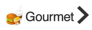 Groumet